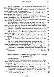 http://www.przegladpowszechny.pl/archiwum_content/pdfs/1929/183.pdf