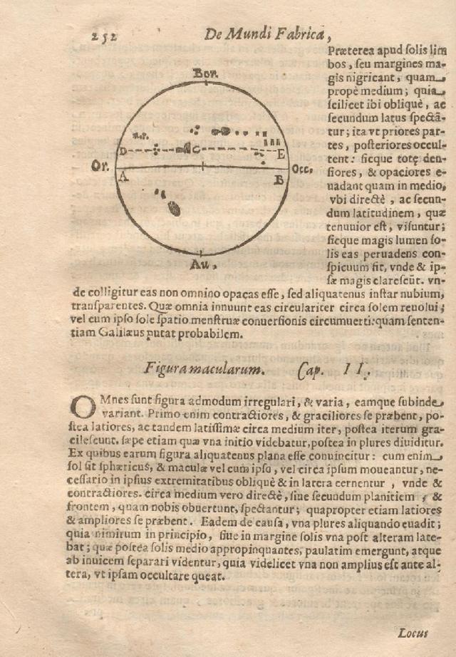Sphaera mundi seu cosmographia demonstrativa, Biancani, Giuseppe http://www.e-rara.ch/zut/content/titleinfo/4822154